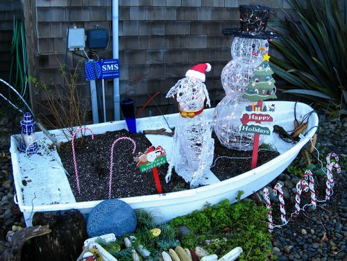 Happy Holidays from Ilwaco 12.2-4.10_097