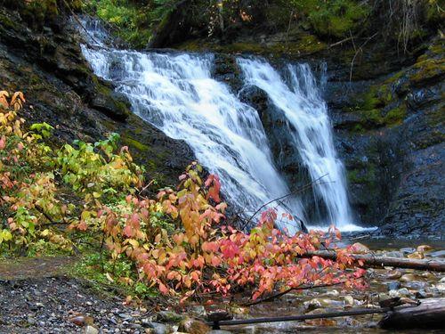 60 October Road Trip 2012 10.14-19.12_397