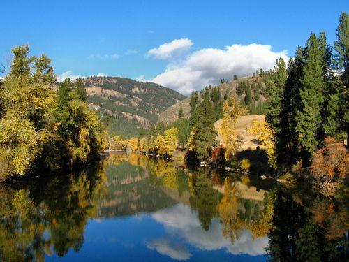 62 October Road Trip 2012 10.14-19.12_295