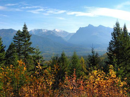 90 October Road Trip 2012 10.14-19.12_634