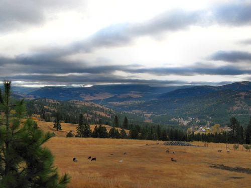 69 October Road Trip 2012 10.14-19.12_216