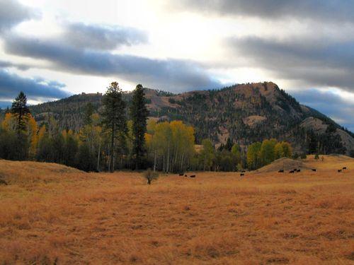 72 October Road Trip 2012 10.14-19.12_221