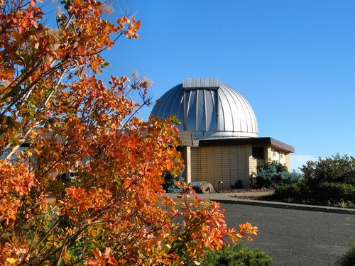 74 October Stratovolcano Loop 10.19-21.14_053