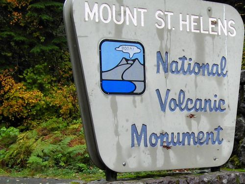76a October Stratovolcano Loop 10.19-21.14_212