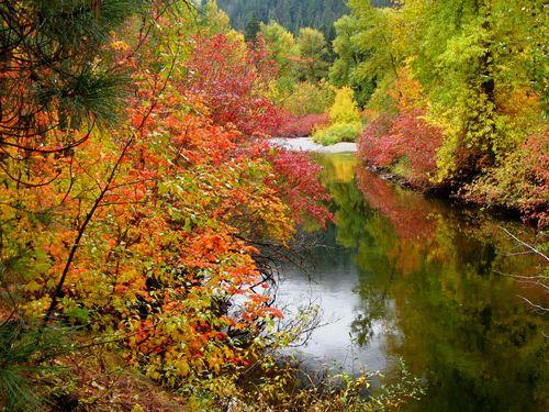 91 October Road Trip 2012 10.14-19.12_060