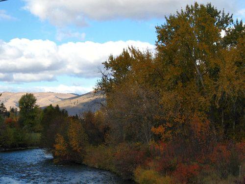 87 October Road Trip 2012 10.14-19.12_498