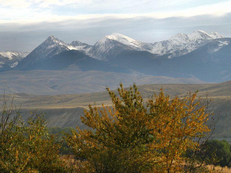 96 October Idaho Roadtrip 10.11-14.11_224